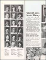1978 Odessa High School Yearbook Page 222 & 223