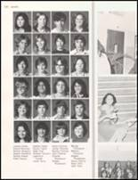 1978 Odessa High School Yearbook Page 226 & 227