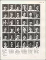 1978 Odessa High School Yearbook Page 228 & 229