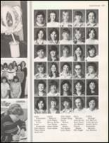 1978 Odessa High School Yearbook Page 230 & 231