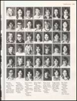 1978 Odessa High School Yearbook Page 236 & 237