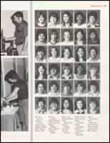 1978 Odessa High School Yearbook Page 238 & 239