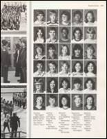 1978 Odessa High School Yearbook Page 240 & 241