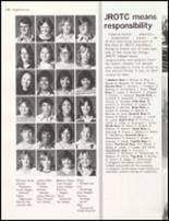 1978 Odessa High School Yearbook Page 242 & 243