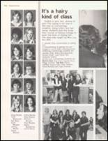 1978 Odessa High School Yearbook Page 248 & 249