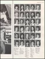 1978 Odessa High School Yearbook Page 250 & 251