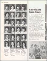 1978 Odessa High School Yearbook Page 254 & 255