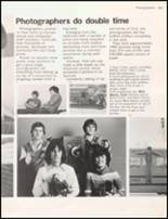 1978 Odessa High School Yearbook Page 264 & 265