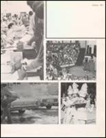 1978 Odessa High School Yearbook Page 266 & 267