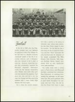 1945 Baltimore Polytechnic Institute 403 Yearbook Page 64 & 65