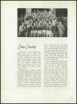 1945 Baltimore Polytechnic Institute 403 Yearbook Page 68 & 69