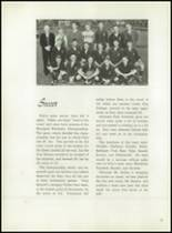 1945 Baltimore Polytechnic Institute 403 Yearbook Page 76 & 77