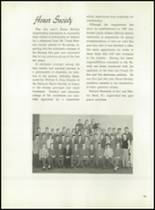 1945 Baltimore Polytechnic Institute 403 Yearbook Page 96 & 97