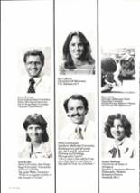 1983 Trinity Christian Academy Yearbook Page 26 & 27