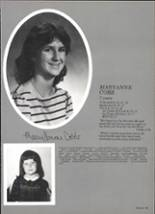 1983 Trinity Christian Academy Yearbook Page 46 & 47