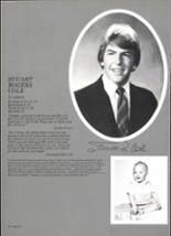 1983 Trinity Christian Academy Yearbook Page 48 & 49