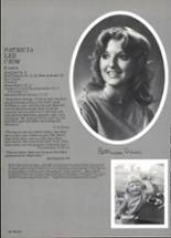 1983 Trinity Christian Academy Yearbook Page 50 & 51