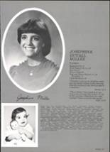 1983 Trinity Christian Academy Yearbook Page 66 & 67