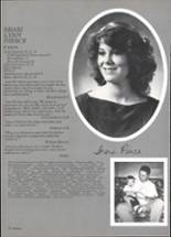 1983 Trinity Christian Academy Yearbook Page 74 & 75