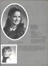 1983 Trinity Christian Academy Yearbook Page 80 & 81