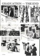 1983 Trinity Christian Academy Yearbook Page 96 & 97