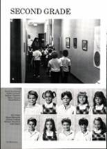 1983 Trinity Christian Academy Yearbook Page 102 & 103