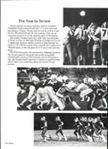 1983 Trinity Christian Academy Yearbook Page 150 & 151