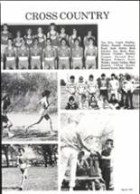 1983 Trinity Christian Academy Yearbook Page 158 & 159