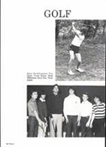 1983 Trinity Christian Academy Yearbook Page 172 & 173