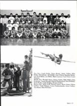 1983 Trinity Christian Academy Yearbook Page 178 & 179
