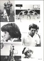 1983 Trinity Christian Academy Yearbook Page 182 & 183