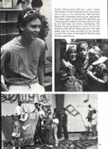 1983 Trinity Christian Academy Yearbook Page 194 & 195