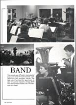1983 Trinity Christian Academy Yearbook Page 202 & 203