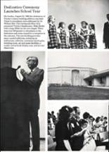 1983 Trinity Christian Academy Yearbook Page 210 & 211