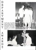 1983 Trinity Christian Academy Yearbook Page 214 & 215