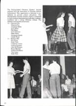 1983 Trinity Christian Academy Yearbook Page 216 & 217