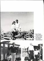 1983 Trinity Christian Academy Yearbook Page 222 & 223