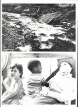 1983 Trinity Christian Academy Yearbook Page 234 & 235