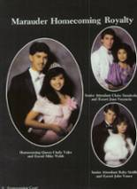 13 Facts About 18th Century Mira mesa high school yearbook pictures