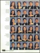 1998 Alhambra High School Yearbook Page 10 & 11