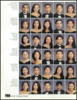 1998 Alhambra High School Yearbook Page 12 & 13