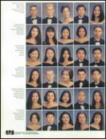 1998 Alhambra High School Yearbook Page 14 & 15