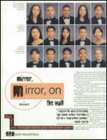 1998 Alhambra High School Yearbook Page 18 & 19