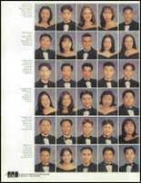 1998 Alhambra High School Yearbook Page 22 & 23