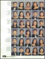 1998 Alhambra High School Yearbook Page 24 & 25