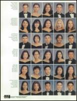 1998 Alhambra High School Yearbook Page 26 & 27