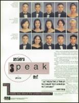 1998 Alhambra High School Yearbook Page 28 & 29