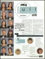 1998 Alhambra High School Yearbook Page 30 & 31