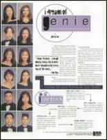1998 Alhambra High School Yearbook Page 32 & 33