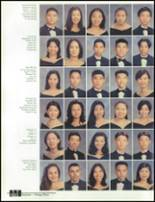 1998 Alhambra High School Yearbook Page 36 & 37